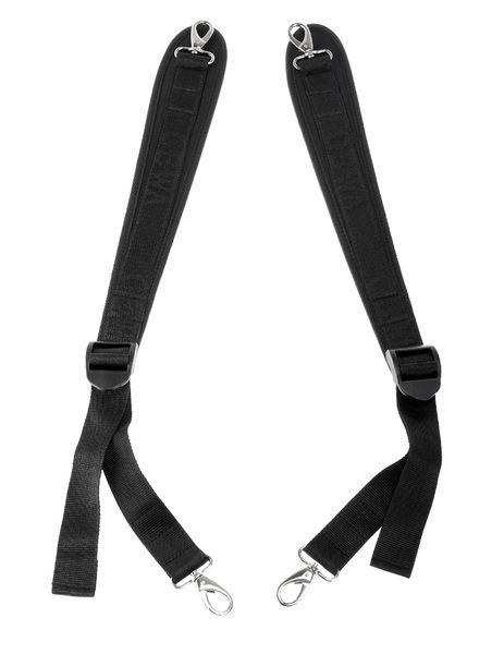 Backpack Straps Cello Gewa