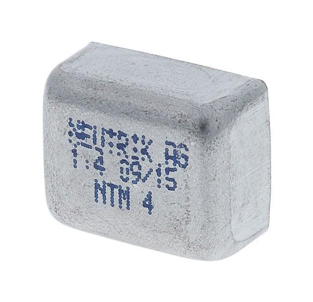 Neutrik NTM4