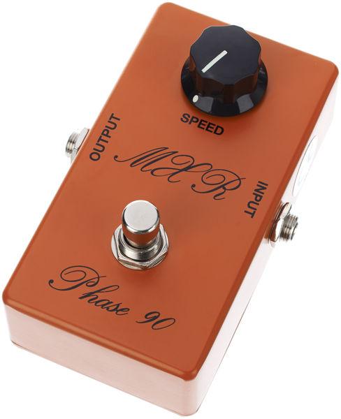 MXR 1974 Vintage Phase 90