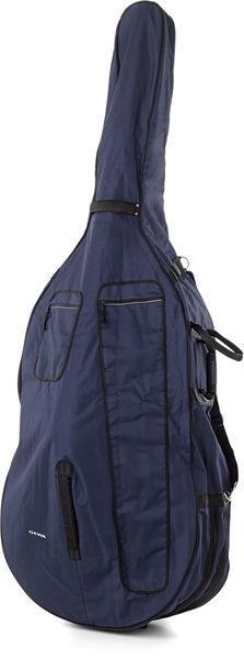 Gewa Classic 4/4 Double Bass Bag