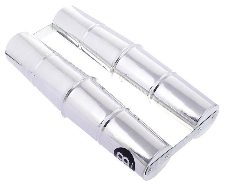 Meinl SSH2-L Samba Double Shaker