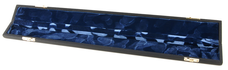 Jakob Winter JW 3914 F Bass Bow Case