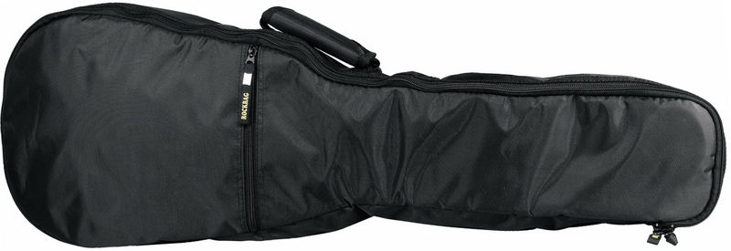 Rockbag RB20003B Bariton Ukulele Bag