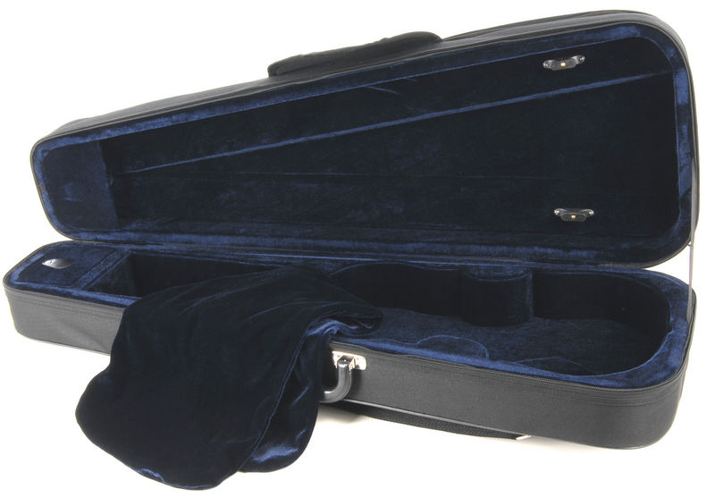 Jakob Winter JWC 3016 Viola Case 15""