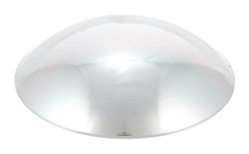 DTS Scena 650/1000 Reflector