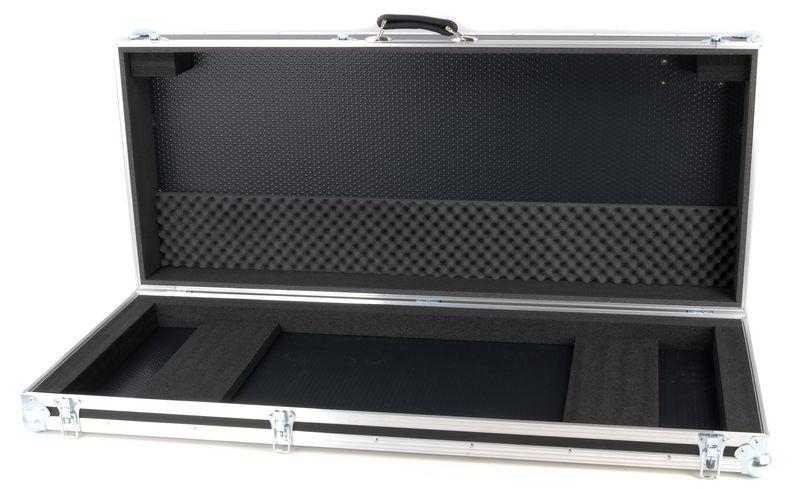 Thon Keyboard Case Yamaha MO6