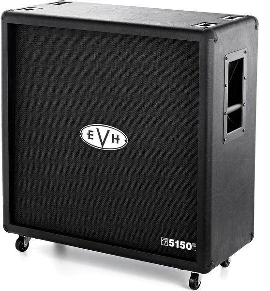 Evh 5150 4x12 Straight