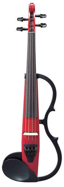 Yamaha SV-130 Silent Violin CAR