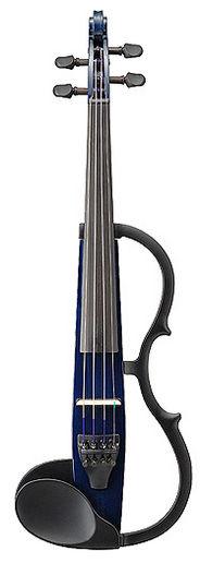 Yamaha SV-130 Silent Violin NB