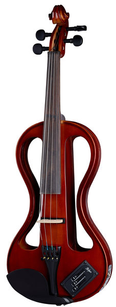 Alfred Stingl by Höfner AS160 EV Electric Violin