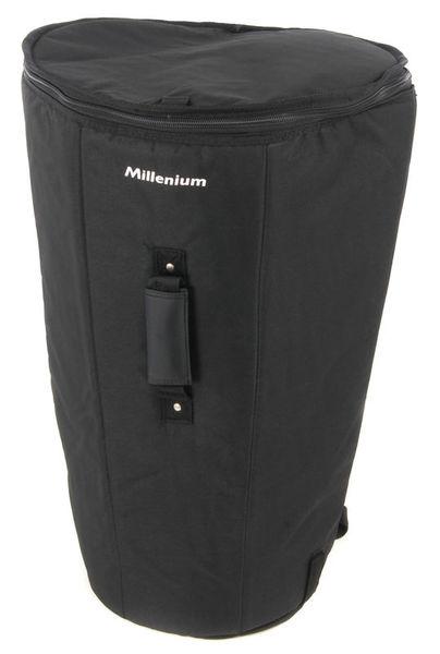 """Millenium Conga Bag 12"""""""