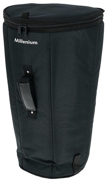 "Millenium 12""-14"" Djembe Bag"
