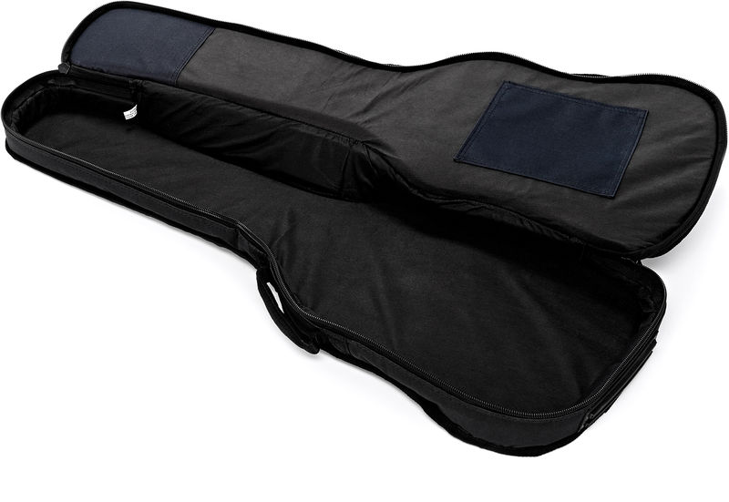 Thomann Short Scale EGuitar Gigbag Eco
