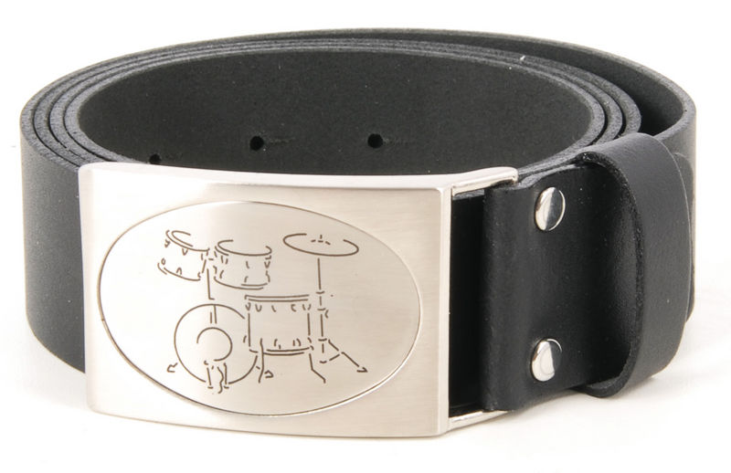 Art of Music Belt Drumset