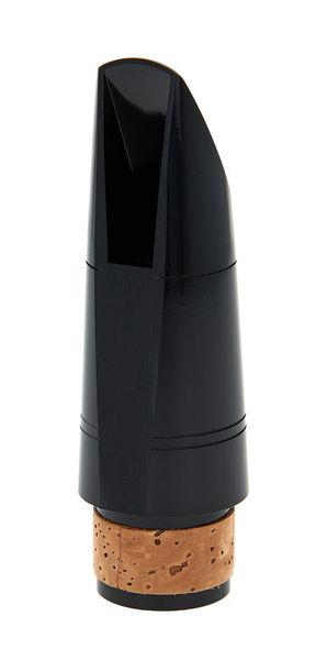 Yamaha 5C Mouthpiece Boehm Clarinet
