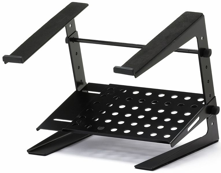 Millenium Laptopstand Dock