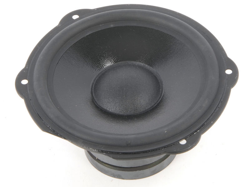 EV Evid 6.2 Replacement Speaker