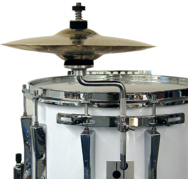 Sonor ZM6555 Hi-Hat Holder