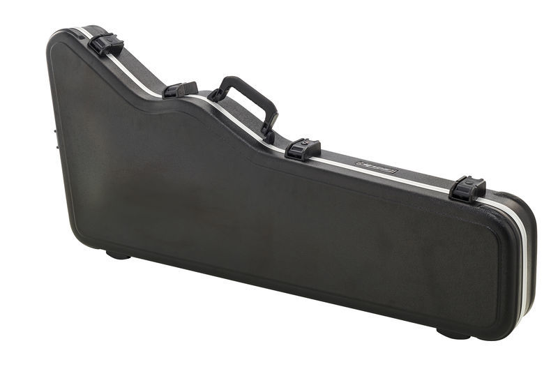 0faa4d6c11 SKB 63 Case – Thomann België
