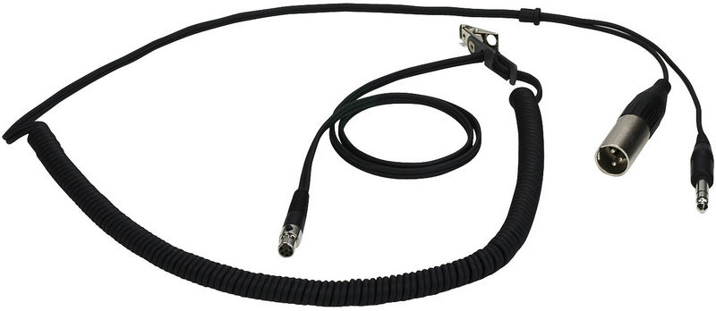 AKG HSC-HS Studio C Cable