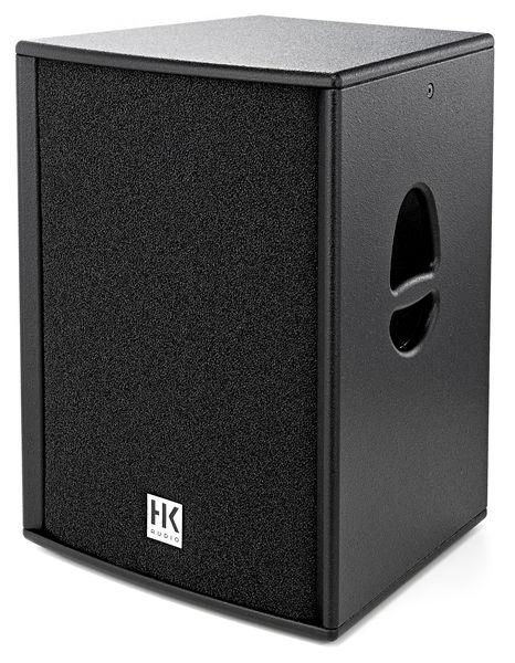 HK Audio Premium PR:O 15A