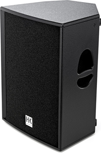 HK Audio Premium PR:O 15XA