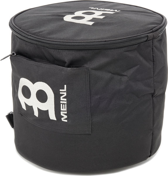 "Meinl MREB-10 Repinique Bag 10""x10"""
