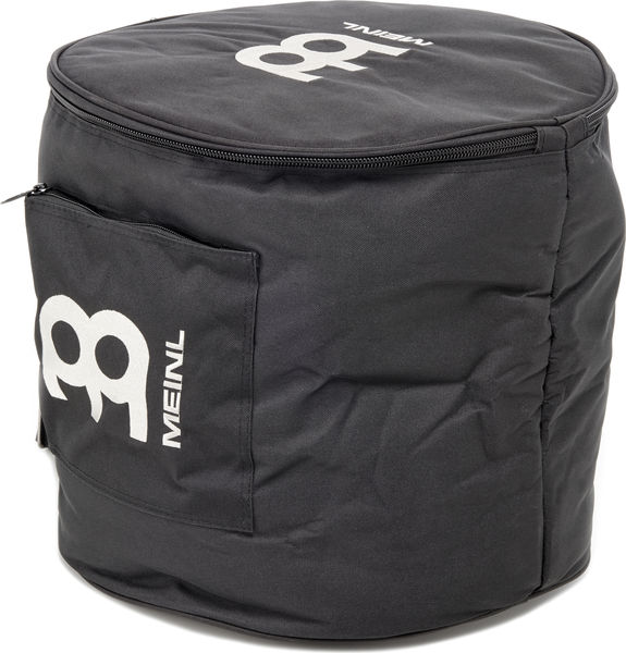 "Meinl MREB-12 Repinique Bag 12""x12"""
