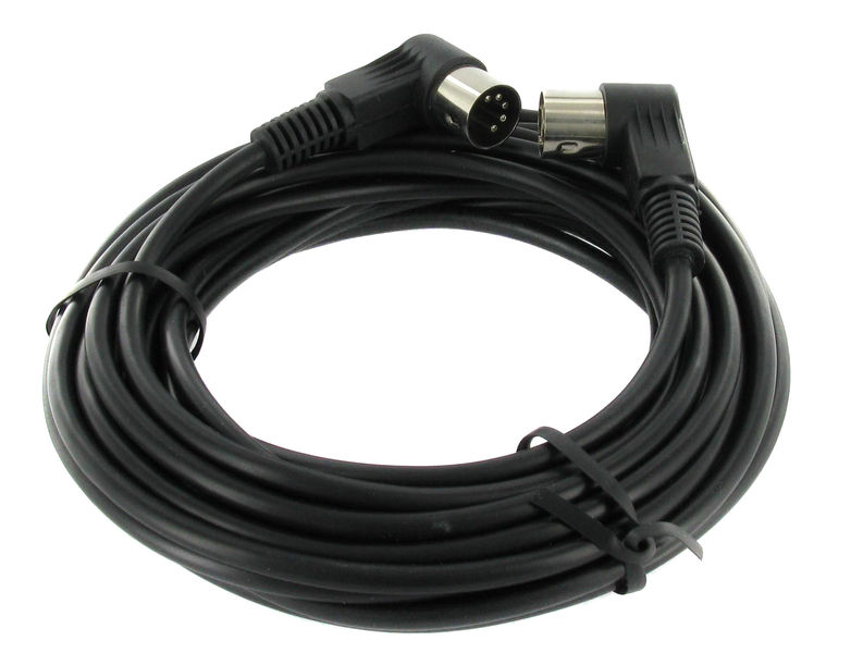 pro snake Midi-Cable 6