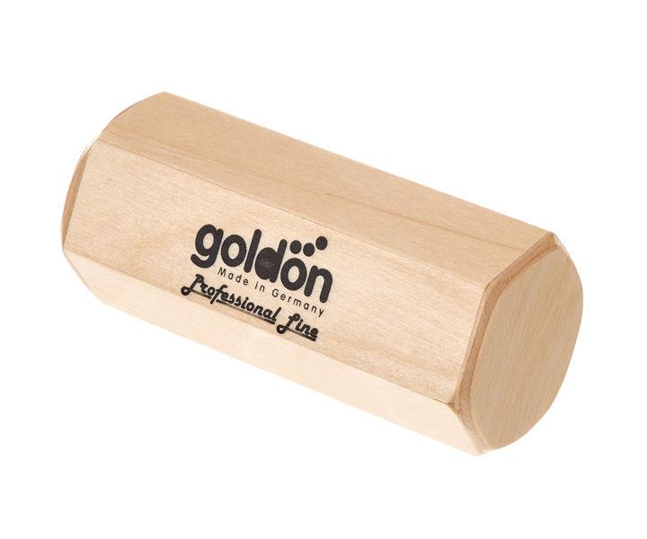 """Goldon Shaker """"Shake it"""" small 10800"""