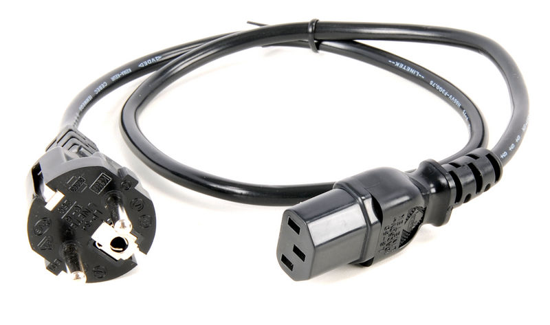 the sssnake Power Cable I