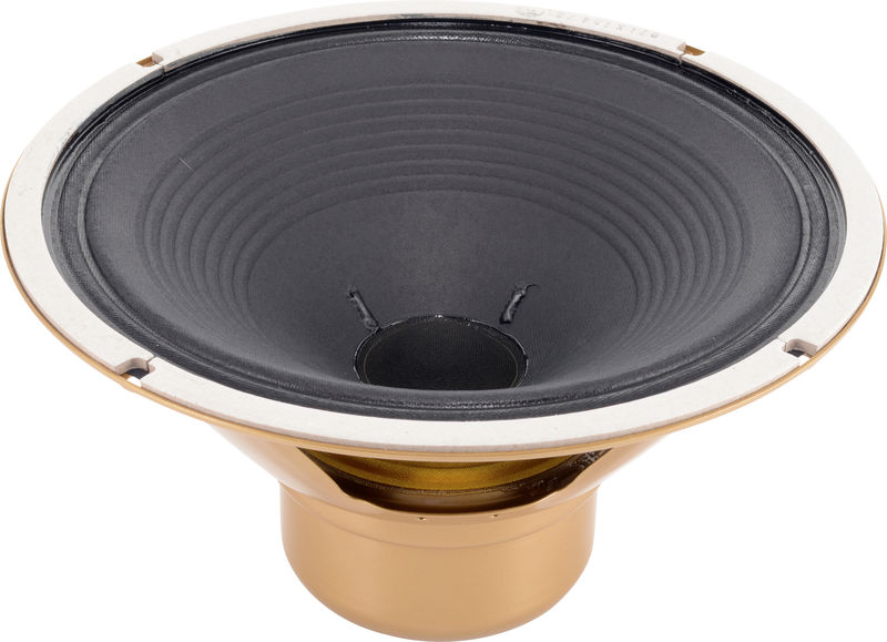 "Celestion Alnico Gold 12"",15 Ohm"