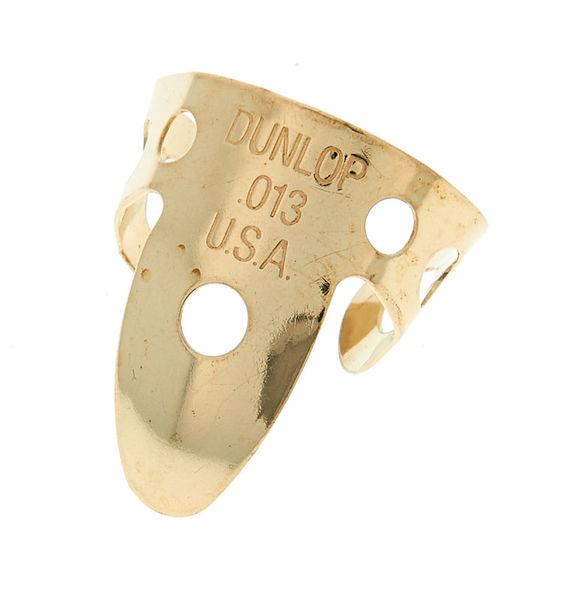 """Dunlop Finger Pick BR .013"""""""