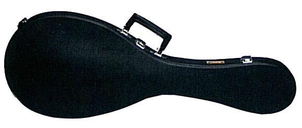 Suzuki Mandolin Case No. 16