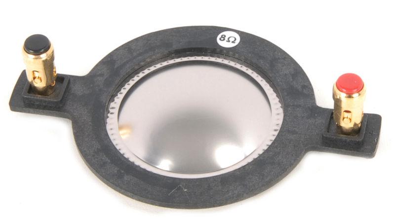 Mackie Diaphragm SRM450, SR1521z