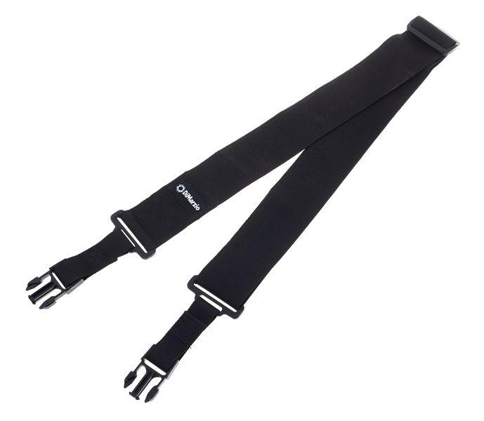 DiMarzio Clip Lock Cordura Strap DD2220