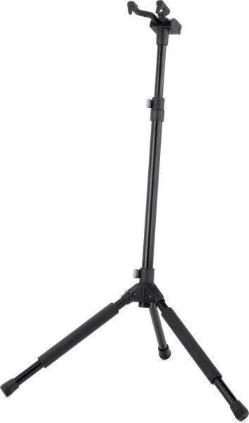 K&M 17670 Guitarstand Memphis Pro
