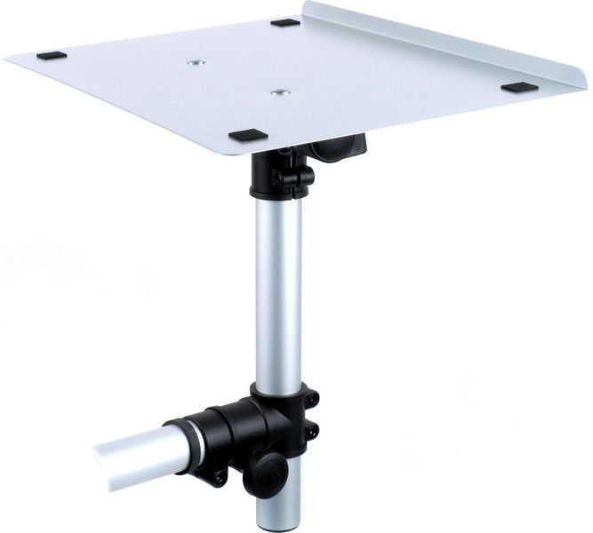 Jaspers Laptop Stand 10S