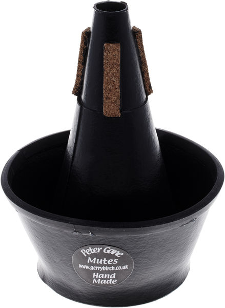 Peter Gane Piccolo Cup Mute