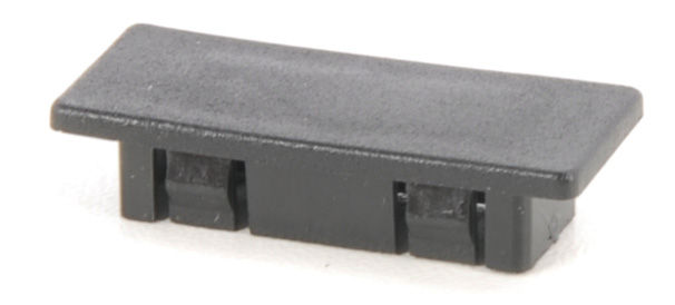 Telegärtner SC-Duplex Blanking Plate