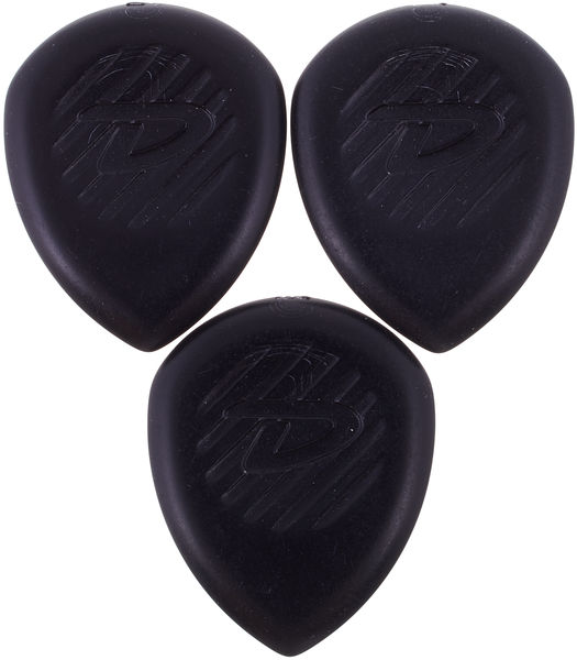 Dunlop Primetone Pick Pack 3mm SM
