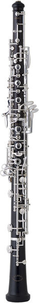 Oscar Adler & Co. 6000 Oboe Soloist Model