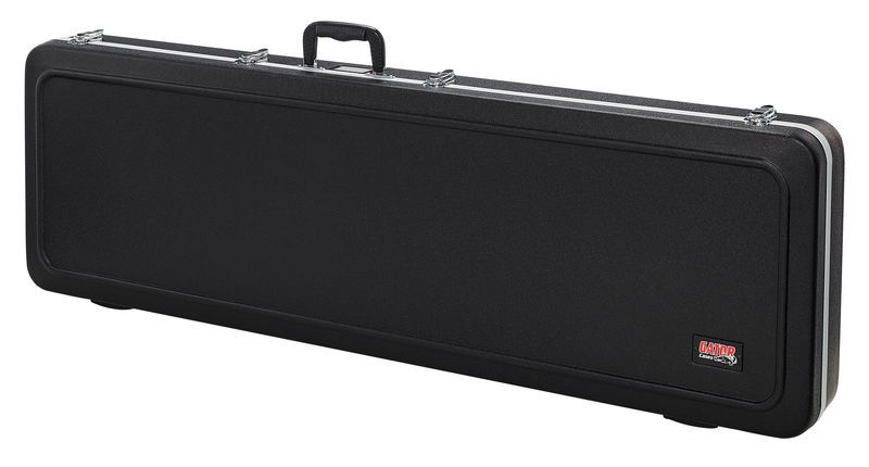 Gator GC-Bass ABS Case