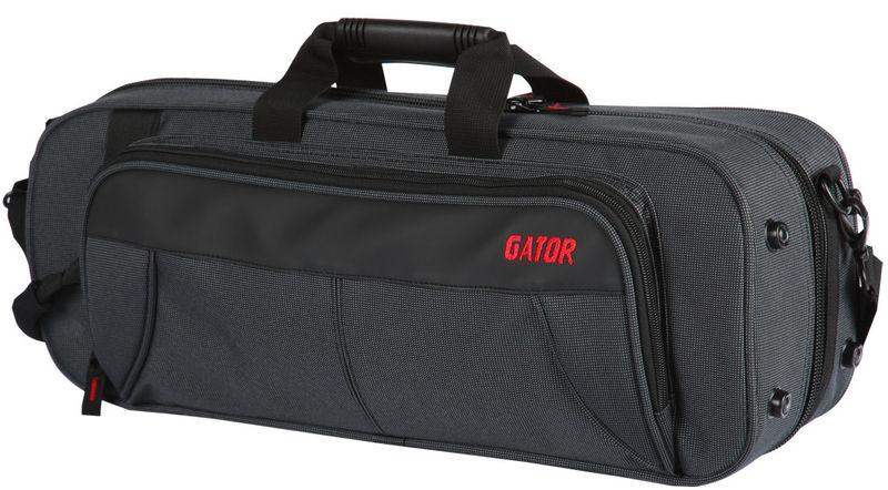 Gator Lightweight Trumpet Case