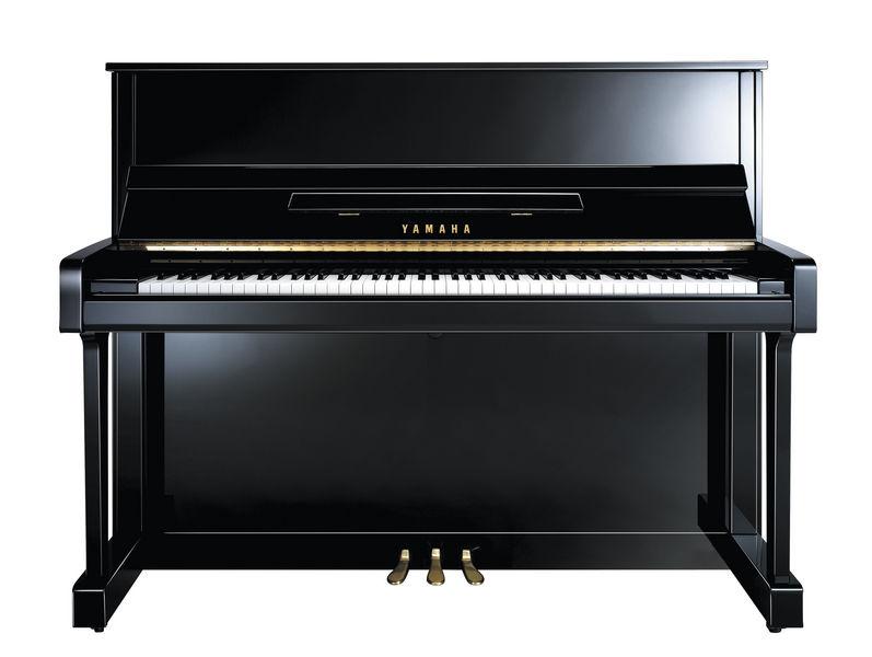 Yamaha B3 PE