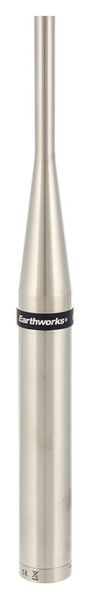 Earthworks Audio M30