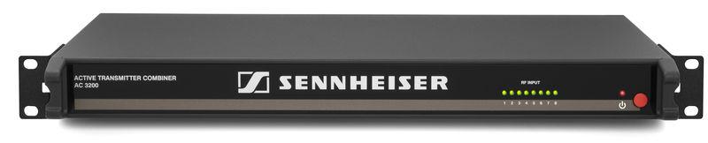 Sennheiser AC3200-MK II