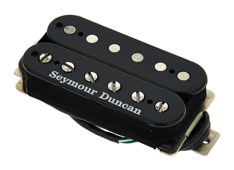 Seymour Duncan SH-15 BK Alternative 8