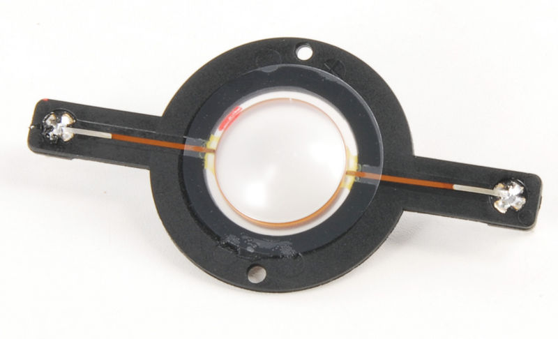 HK Audio Diaphragm 9940219