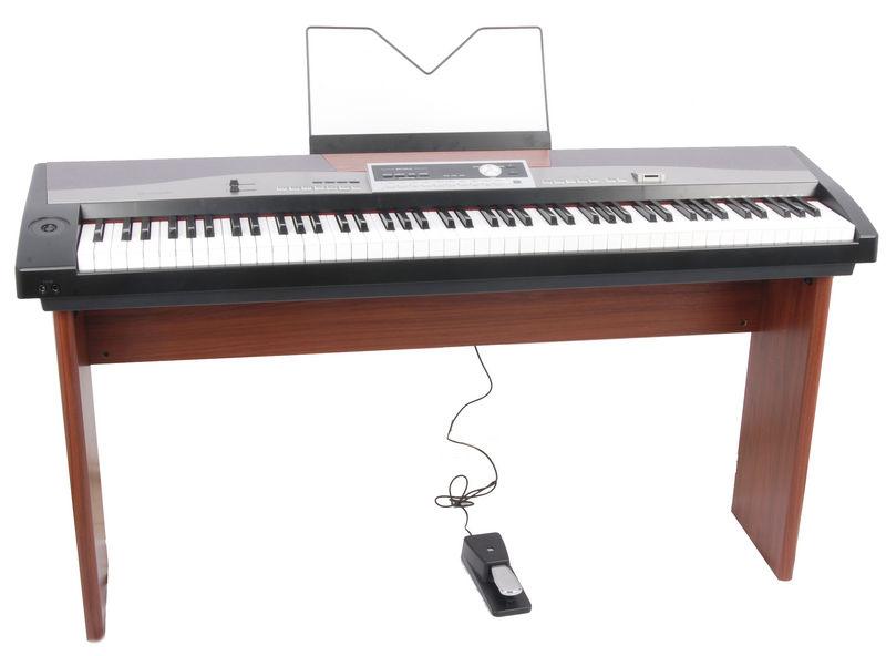 Thomann SP-5100 Set